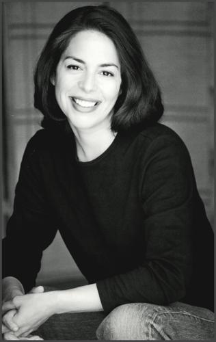 Laurel Katz